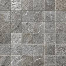 Grey Bathroom Tile by Staggering Bathroom Tile Builduphomes