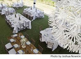 small wedding venues in michigan michigan wine country weddings michigan wines