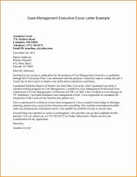 Covering Letters Example Print Designer Cover Letter