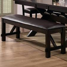 dining table with bench and upholstered chairs upholstered dining