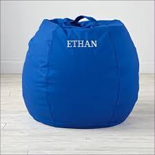 Big Joe Zebra Bean Bag Chair Furniture Big Joe Bean Bag Loveseat Joe Milano Bean Bag Chair