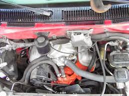 subaru justy engine swap daily turismo 5k fastro van 1995 chevrolet astro van 454 v8