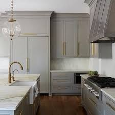 modern traditional kitchen ideas best 25 modern traditional ideas on traditional