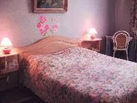 chambre d hote mittelwihr chambres d hôtes à mittelwihr dans une propriété iha 12143