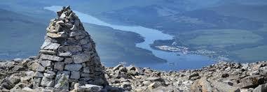 Challenge Uk National Three Peaks Challenge Mountain Trek Challenge To Uk