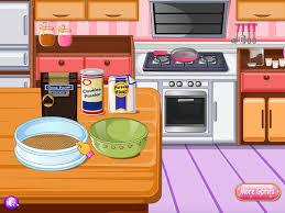 jeux de fille cuisine pizza jeux cuisine pizza jeux cuisine pizza with jeux cuisine pizza top