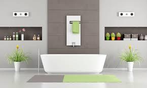 Decor Wonderland Mirrors Bathrooms Design Bathroom Cabinets Modern Mirrors Illuminated L