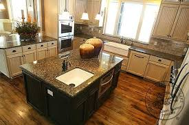 Reclaimed Wood Kitchen Cabinets Rlp Reclaimed Furniture