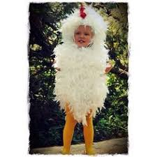 Halloween Costumes 18 24 Months Toddler Chicken Costume 18 24 Months Halloween Costume Fluffy