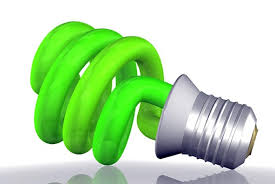 green light bulb meaning the dark side of cfl bulbs stopping at the green light