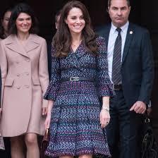 Kate Middleton Dress Style From by Kate Middleton Best Style Moments Popsugar Fashion