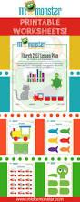 118 best math activities for toddlers u0026 preschoolers images on