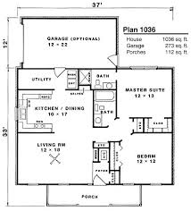 how to a house plan house plan hdc 1036 3 is an easy to build affordable 2 bed 2