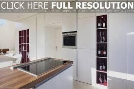 a minimal yet mighty brooklyn apartment dwell minimalist high