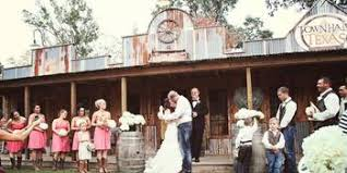 wedding venues in conroe tx compare prices for top 788 wedding venues in conroe tx