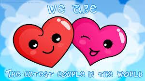 Cute Pics Of Love Qygjxz