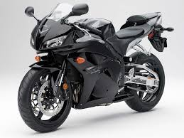 honda cbr600rr black dream car pinterest honda cbr and