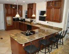 Kitchen Cabinets Fresno Ca Stone Countertop Pictures Granite Countertops Fresno California