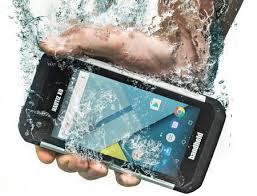 electronic gadgets electronic gadgets coolest gadgets