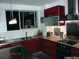 meuble cuisine largeur 30 cm ikea meuble cuisine largeur 30 cm ikea colonne cuisine ikea amenagement