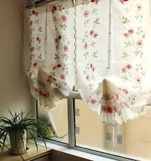 livingroom curtains boscovs curtains valances balloon curtains for living room boscovs