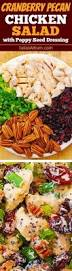 great thanksgiving salads 17 best images about best salads u0026 dressings on pinterest