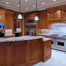 louisville cabinets and countertops louisville ky louisville cabinets and countertops contractors 215 s