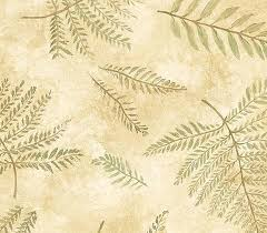 nl58212 natural living by kathy ireland totalwallcovering com
