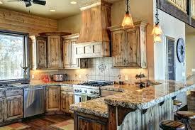 pine kitchen cabinets home depot pine cabinets beautiful tourism