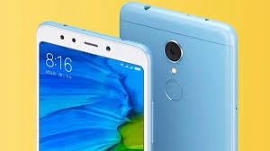 Redmi Note 5 Xiaomi Redmi Note 5 May Launch In February Possible Specs India