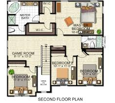 simple house designs and floor plans home furniture
