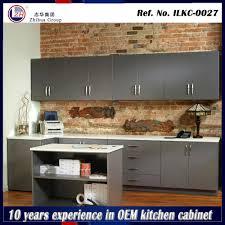 Kitchen Cabinet Wraps by Cabinet Vinyl Wrap Kitchen Cabinet