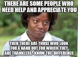 The Help Meme - the help meme generator imgflip
