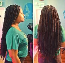 how many packs of marley hair for havana twist long marley twists google search hair pinterest marley
