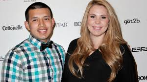 teen mom 2 u0027 star kailyn lowry furious with javi marroquin after he