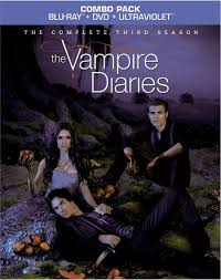 Seeking Season 3 Dvd The Diaries Dvd Release Date