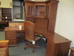Small Computer Corner Desk Desks Small Corner Desk With Hutch Hutches And Buffets Corner