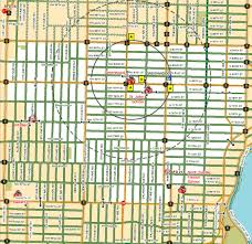seattle map greenwood map s of the week safe routes to school maps the urbanist