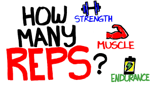 How Much To Bench How Many Reps Should You Do To Build Muscle How To Build Muscle
