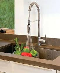 rohl pull out kitchen faucet rohl pull out kitchen faucet goalfinger