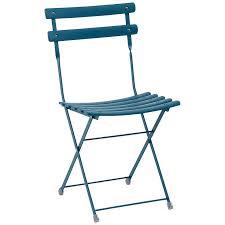 Bistro Chairs Uk 19 Best Garden Furniture Images On Pinterest Garden Furniture