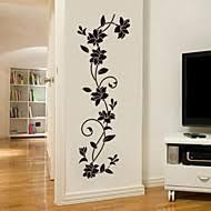 cheap wall art online wall art for 2017