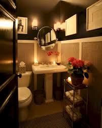 cozy bathroom ideas 60 cozy bathroom ideas for small apartment about ruth
