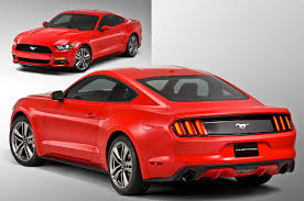 ford mustang 2015 photos 2015 ford mustang reveal worldwide photo gallery photo