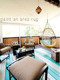 23 best painted rugs on concrete images on pinterest painted