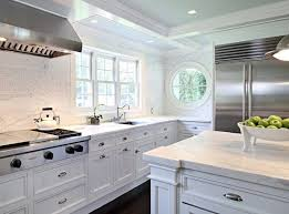 Feng Shui Bathroom Over Kitchen 33 Kitchen Feng Shui Rules And Tips U2013 Location Stove And Basics