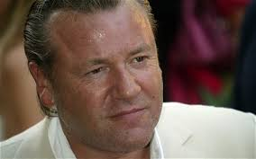 gangster film ray winstone ray winstone hard man actor is proud to be a luddite telegraph