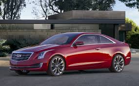cadillac ats pricing 2015 cadillac ats price 2017 car reviews prices and specs