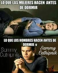 Memes De Sammy - sammy catnipnik ohh verdad facebook
