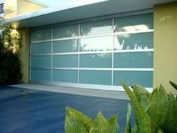 mid century doors modern accordion mid modern doors design u2013 all